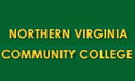 Northern Virgina Community College