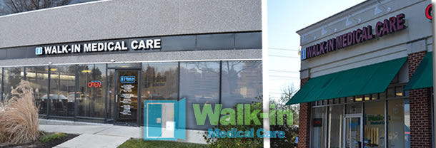 After Hours Urgent Care Fairfax Walk In Clinic Walk In Medical Care
