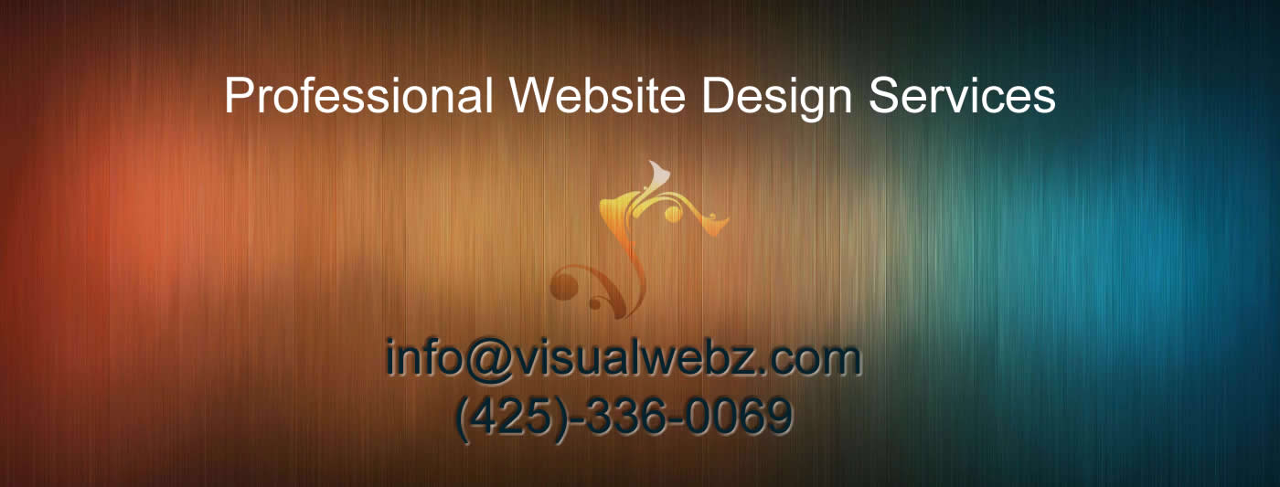 visualwebzcom-website-design